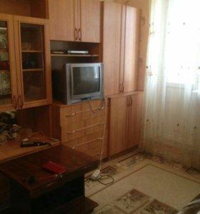 Квартира в Черкесске