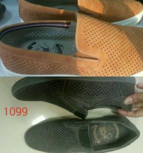 Мокасины туфли ботинки слипоны кеды