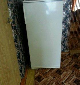 Холодильник Атлант новый