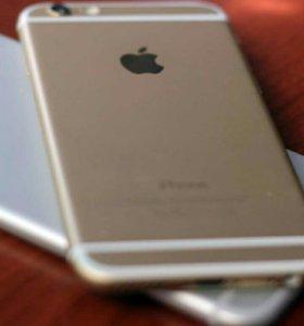 Apple iPhone 6 16 64 128gb