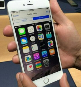 Apple iPhone 6s 16 64 128gb