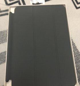 Чехол iPad mini Smart Cover оригинальный