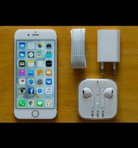 Apple iPhone 6+ 16 64 128gb