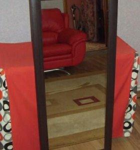Зеркала настенные, новые