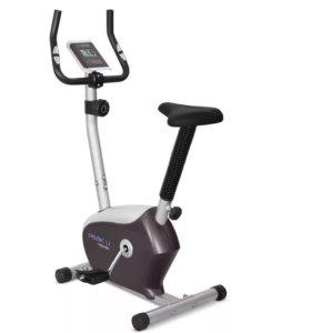 Велотренажер новый