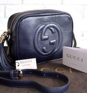 💛сумка Gucci