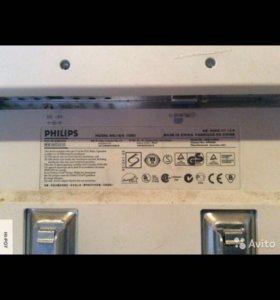 Монитор Philips 150S