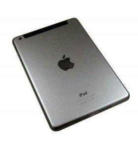 Системная/материнская плата ipad mini a1490 16GB