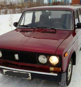 Продам ВАЗ 21065 г.в.2001
