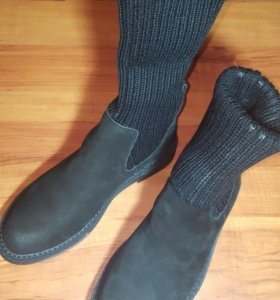 Обувь весна-осень р.37,39