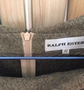 Ralf Easter