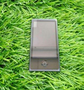 Медиаплеер Apple iPod Nano 7 16 GB