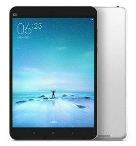 Xiaomi Mipad 2 2 ГБ/16 ГБ Tablet PC