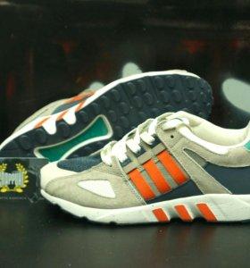 Кроссовки Адидас Adidas EQT