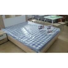 Кровать Лагуна-2