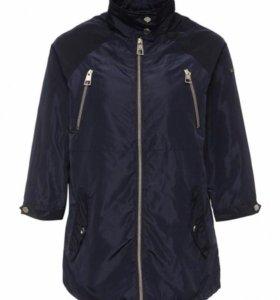 Куртка ветровка baon
