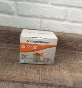 Дренажный насос Sauermann Si-2750