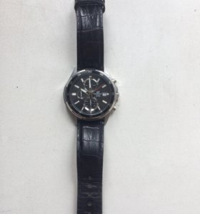 Наручные часы Casio Edifice EFR-531