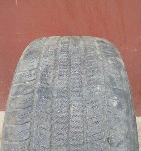 Michelin 215/45 R17