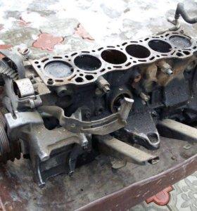 Двигатель 1g