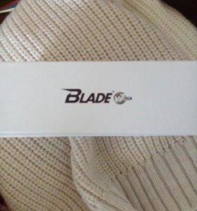 ZTE Blade v7 16гб