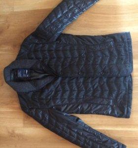Куртка осень-весна (новая,брал за 3500)