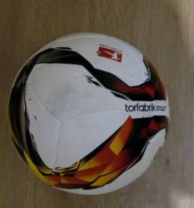 Мяч conet 15.