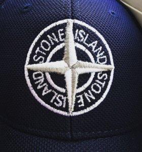 Кепка Stone Island