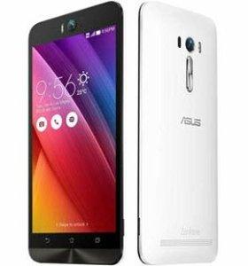 Asus ZenFone Selfie ZD551KL 32Gb/3Gb 4G