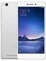 Xiaomi Redmi 3s Продам или обменяю