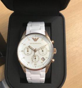 Часы женские Armani 5920