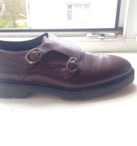 Обувь монки