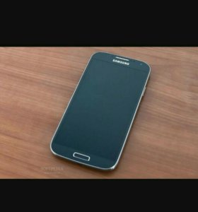 Обмкняю samsung s4 на айфон 4s