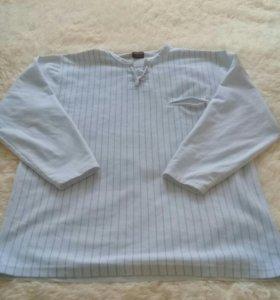 Цена за Три мужские рубашки