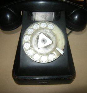 Супер телефон