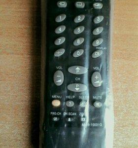 Пульт Samsung AA59-10031Q