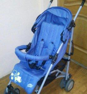 Прогулочная коляска трость Babycare InCiti
