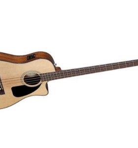 Fender cb-100
