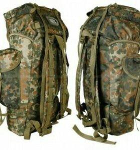 Рюкзак М65 Mil-Tec новый