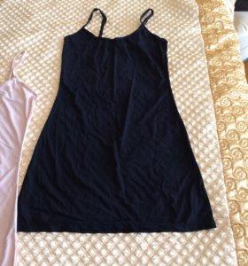 Сорочки (комплект)