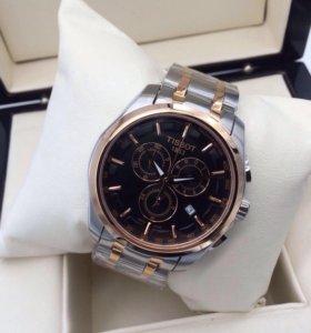 Часы Tissot Coutirier