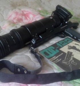 Зенит ФС-122