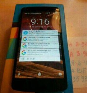 Nexus 5 32gb