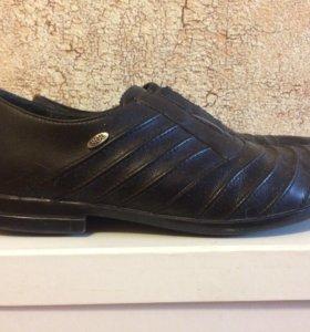 Туфли мужские р-р 42