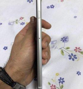 iphone 6s плюс