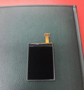 Дисплей Nokia 8800 Arte