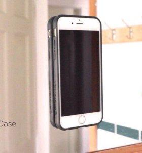Антигравитационный чехол anti gravity case