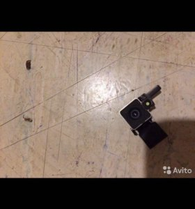 Камера Iphone 4