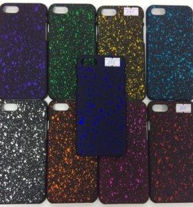 Чехлы на. IPhone 5 6 6+ 7 7+