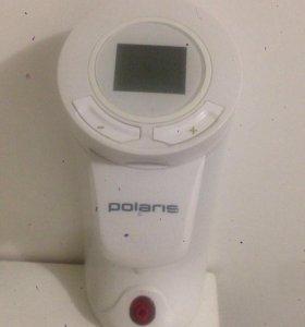 Дозатор сенсорный Polaris